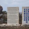 Golan Day One 015