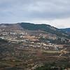 Golan Day One 020