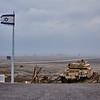 Golan Day One 011