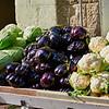 Haifa Market 009