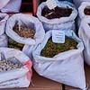 Haifa Market 016