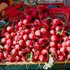 Haifa Market 002