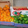 Haifa Market 007