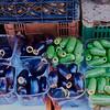 Haifa Market 004