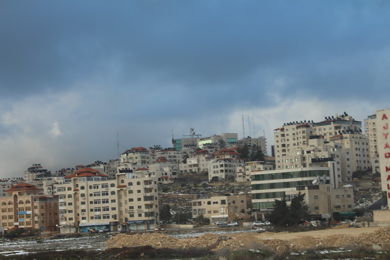 Ramallah