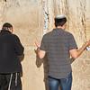 Jerusalem 016