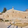 Jerusalem 007