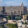 Jerusalem 2 008
