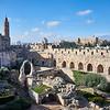 Jerusalem 2 005