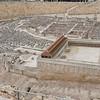 Jerusalem 2 018