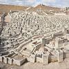 Jerusalem 2 010