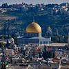Jerusalem 2 007