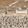 Jerusalem 2 012