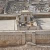 Jerusalem 2 019