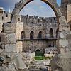 Jerusalem 2 009