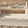 Jerusalem 2 014