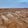 Masada 013