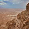 Masada 011