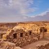 Masada 017