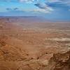 Masada 012
