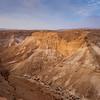 Masada 015