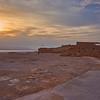 Masada 014