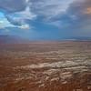 Masada 006 DF