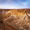 Masada 015_2