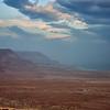 Masada 010