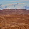 Masada 009