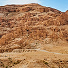 Qumran and Ein Gede 001 ZSE