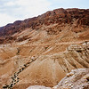 Qumran and Ein Gede 004 ZSE