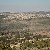 Yad Vashem Service 006
