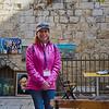 Yad Vashem Service 015