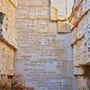 Yad Vashem Service 004