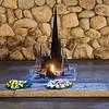 Yad Vashem Service 007