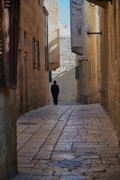 Yad Vashem Service 014 TK