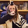 Yad Vashem Service 012