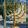 Yad Vashem Service 017