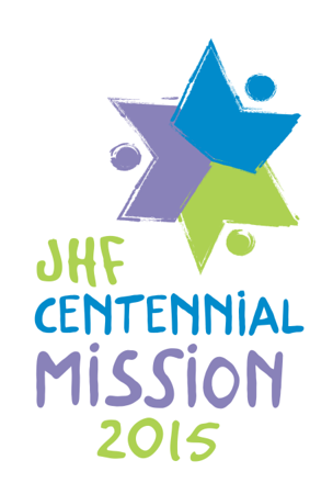Israel - Day 3 - Jewish Home Family Centennial Israel Mission