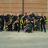 Israel Firefighters Visit New Jersey : 6 galleries with 1413 photos