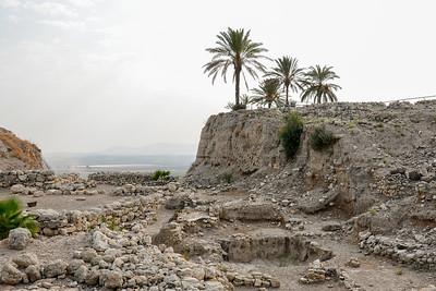Israel-SonyCamera-026