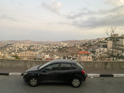 Israel-iPhone11-276