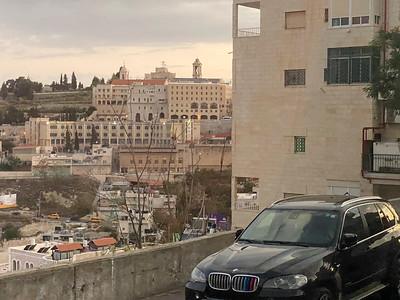 Israel-iPhone11-277