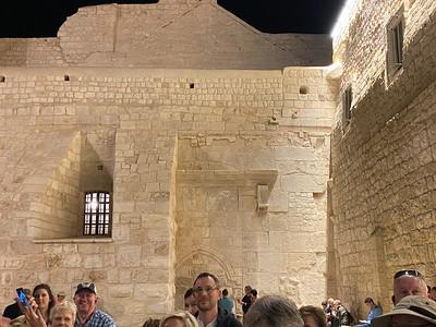 Israel-iPhone11-299
