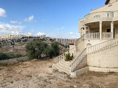 Israel-iPhone11-269