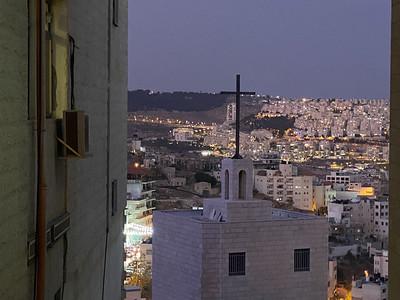 Israel-iPhone11-283