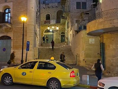 Israel-iPhone11-282