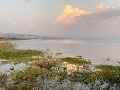 Israel-iPhone11-105