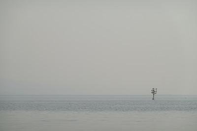 Israel-SonyCamera-035